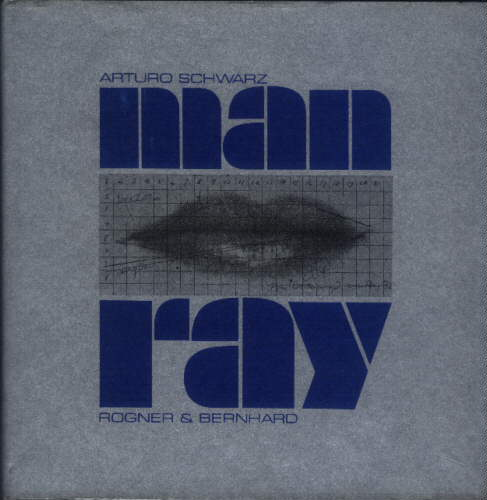 a biography of emmanuel radnitzky in philadelphia Man ray net worth, biography & wiki 2018 man ray (born emmanuel radnitzky, august 27, 1890 – november 18, 1976) was an american modernist artist who.